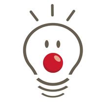 Richi Social Entrepreneurs logo