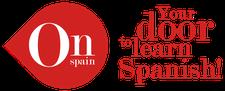 OnSpain School logo