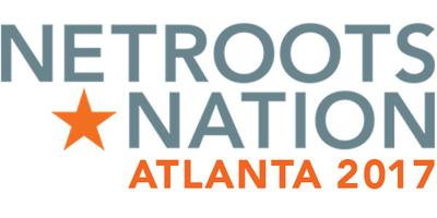 Netroots Nation 2017