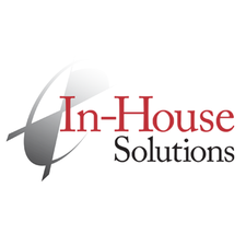 In-House Solutions Inc. logo