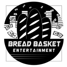 Bread Basket Entertaintment logo