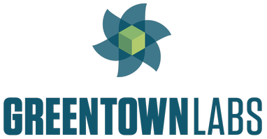 EnergyBar + Greentown Grows Finale @ Foley Hoag!
