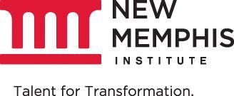 New Memphis Fellows Info Session V