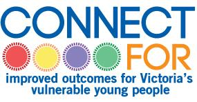 CONNECT FOR: improved outcomes for Victoria's vulnerable...