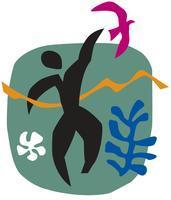 Fitness Hike at Ridge Park- Laguna Coast Wilderness...