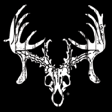 Texas Trophy Hunters Association logo