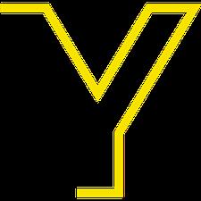 EDUCATION Y logo
