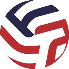 Finnish American Chamber of Commerce in New York logo