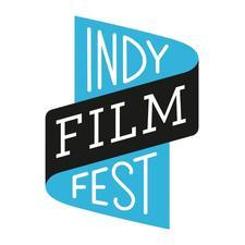 Indy Film Festival logo