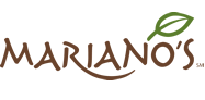 Mariano's Chicago - Lakeshore East logo