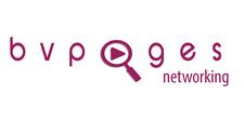BVPages logo