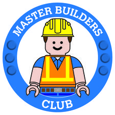Master Builders Club logo