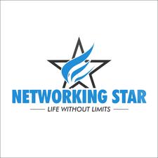 Networking Star logo