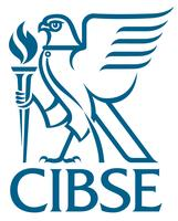 CIBSE/SBSE Site Visit and Technical Event to Ladd...