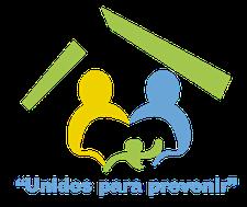 Fundación Unidos Para Prevenir A.C. logo