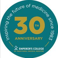 Emperor's College 30th Anniversary Festivities Weekend