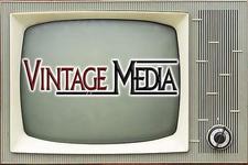 Che'ani Production / Vintage Media logo
