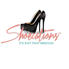 SHOECATIONS, INC c/o Toledo Baby, LLCContact Us: Yiesha Beamon, Event Director419.509.5336 (Direct) or email us atshoecations@gmail.com logo