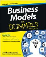 Fatal Business Error #1