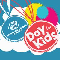 Day For Kids - Los Angeles