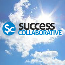 The Success Collaborative logo