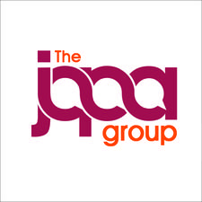 The Jopa Group logo