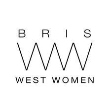 Brisbane West Women logo