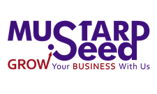 Mustard Seed Systems Corporation logo