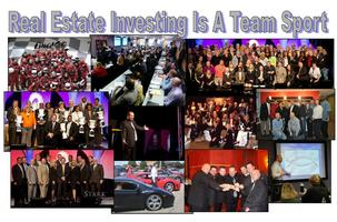 Estate Investing Orientation (GA) - Build Wealth with Real...