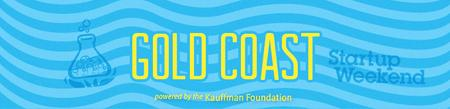 Gold Coast Startup Weekend November 2013