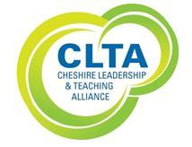 Cheshire Leadership & Teaching Alliance logo