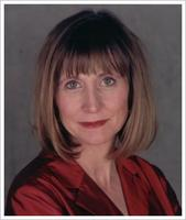 Christina Hoff Sommers - The War Against Boys