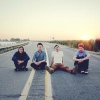 (((folkYEAH!))) Presents in Felton: THE STONE FOXES +...