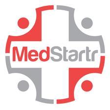 MedStartr / H2NYC logo