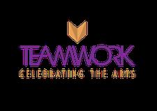 Teamwork Arts logo