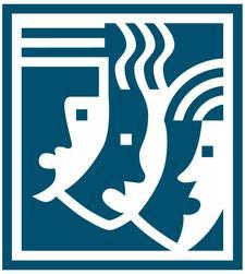 Voces logo