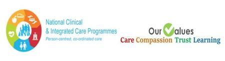 Forum for National Clinical & Integrated Care...