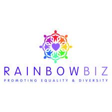 RainbowBiz Limited logo