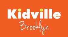Kidville Park Slope logo