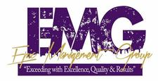 Epic Management Group logo