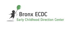 Bronx Early Childhood Direction Center logo