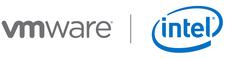 VMware NSX Fundamentals logo