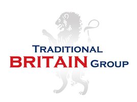 Traditional Britain Conference - 'The Future of the...