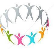 Sacred Circle Dance logo