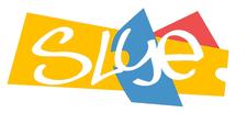 Steeles L'Amoreaux Youth Empowerment (SLYE) logo