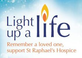 Light Up A Life 2013 - Remember a Loved One at our...