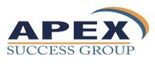 Apex Success Group Inc. logo