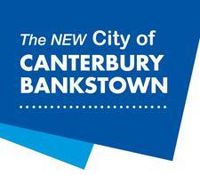 The City Canterbury Bankstown logo