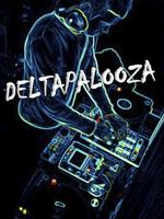 Deltapalooza