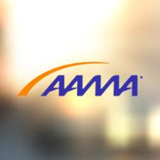 AAMA Silicon Valley logo